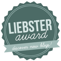 liebsteraward1