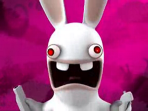Screaming_rabbid1