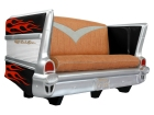 wpid-black-57-chevy-sofa-with-black-red-flames-4344-13350-2.jpg
